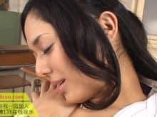 Sola Aoi R34143-2