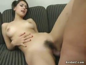 Maria Ozawa Gets Fucked